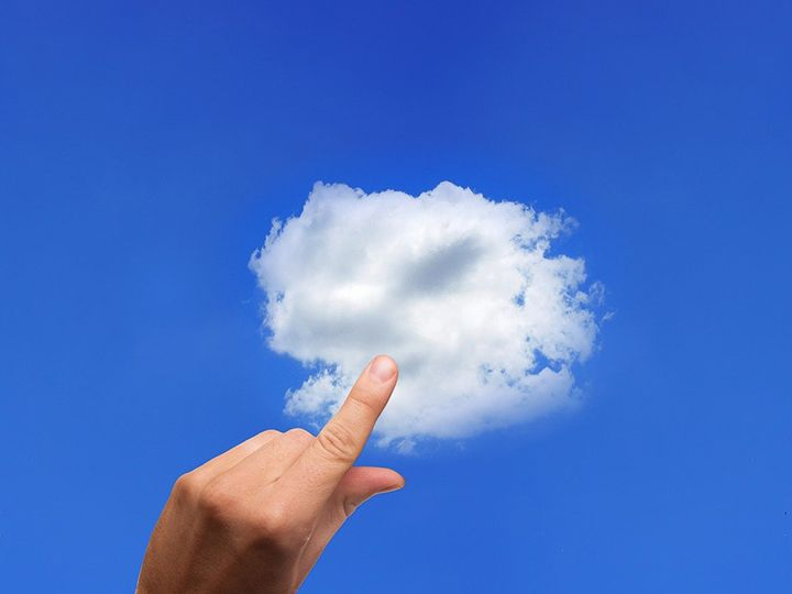 Covid-19 exposes the benefits of cloud accounting software