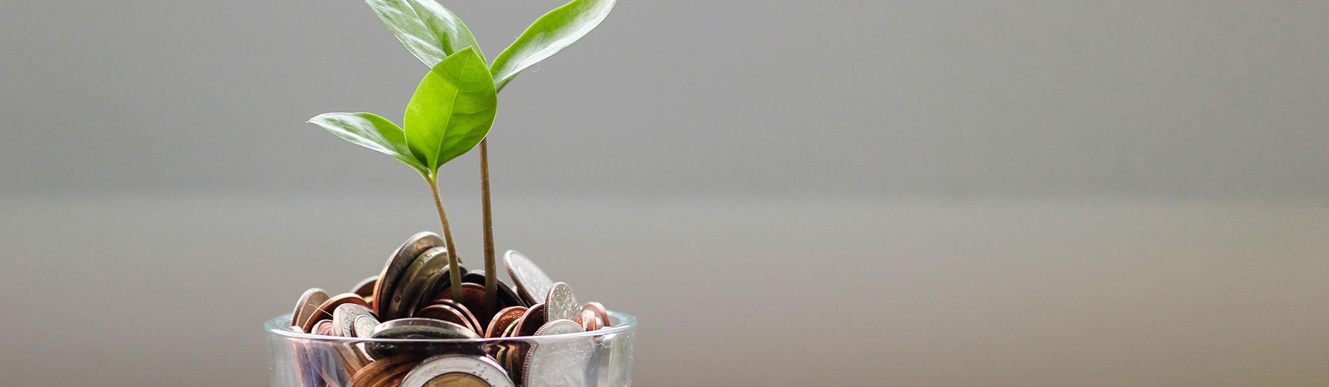 Making pension contributions – how will the tapered annual allowance affect you?
