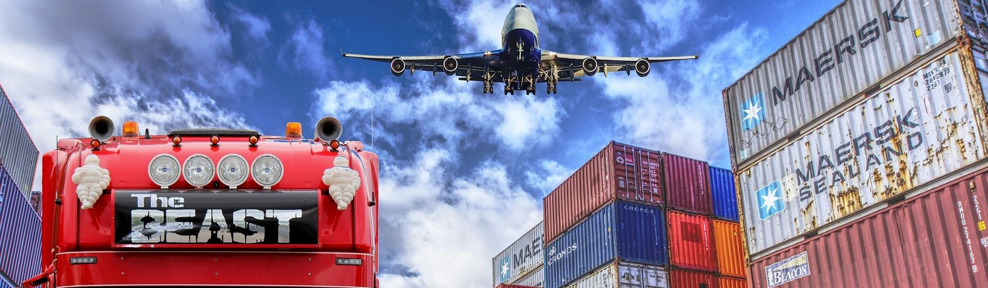 Mitigating risk from supply chain disruptions