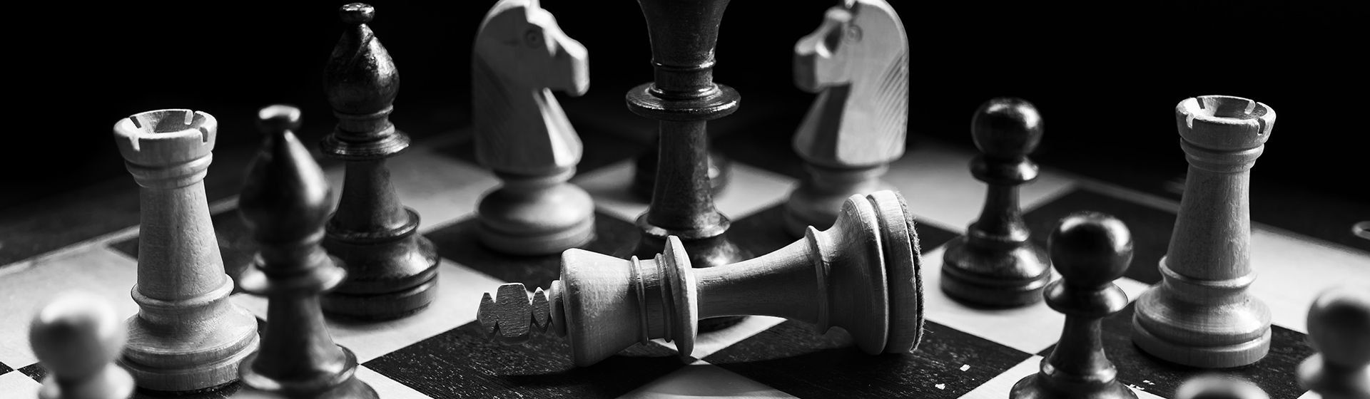 How to create a winning strategy