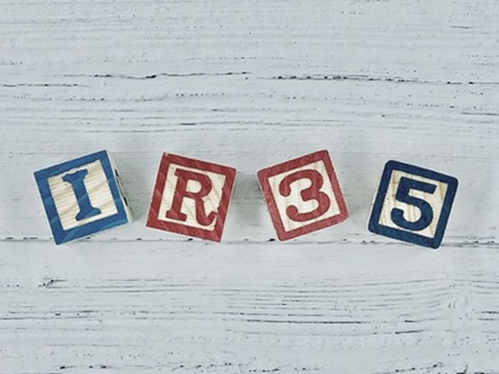 Recent IR35 Changes – do they affect my business?