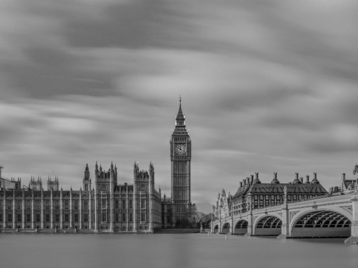 Government support ending on 30 September 2021 – Are you ready?