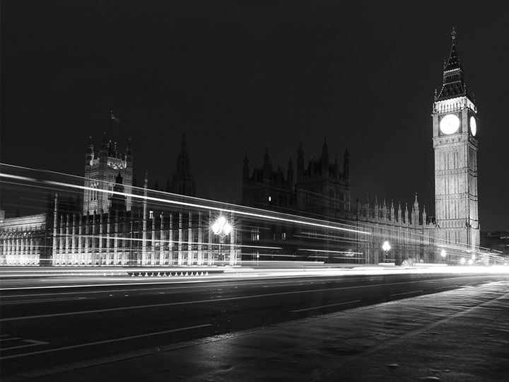 Autumn Budget 2021 -Our Predictions